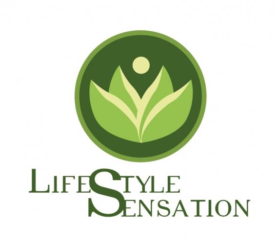 Lifestyle Sensation