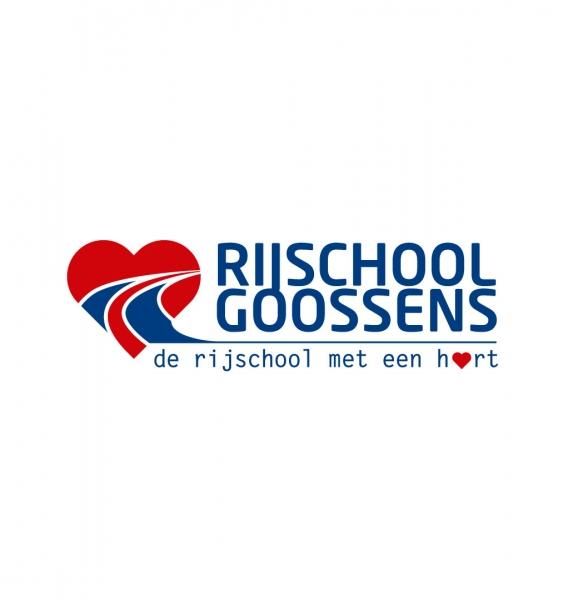 Rijschool Goossens