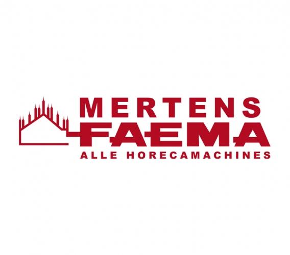 Horecamachines Mertens Faema