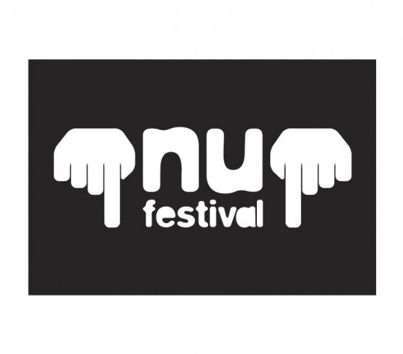 NU Festival