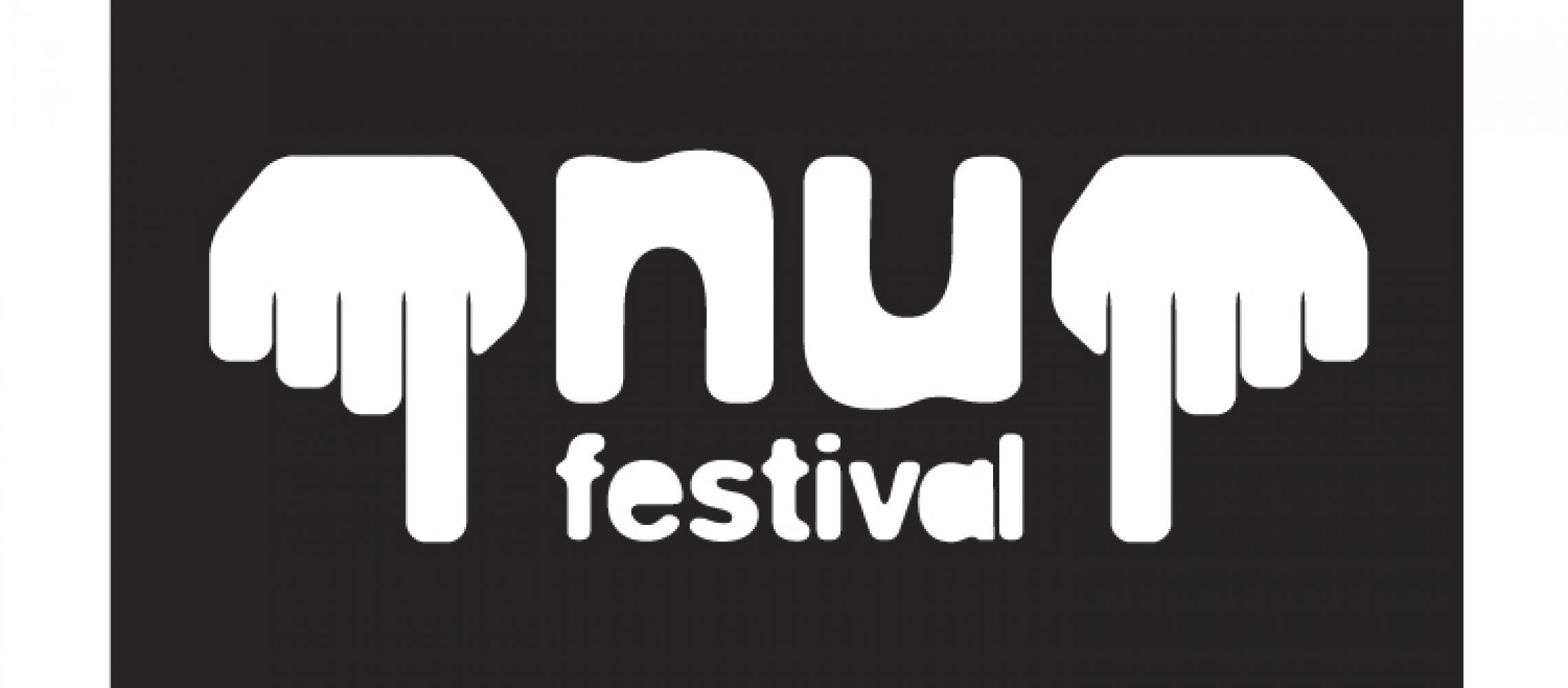 nu-festival