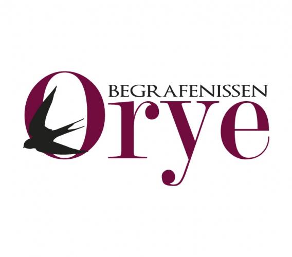 Begrafenissen Orye