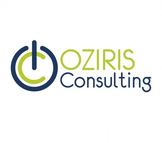 Oziris Consulting