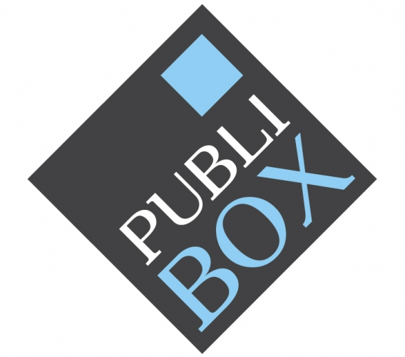 Publi Box