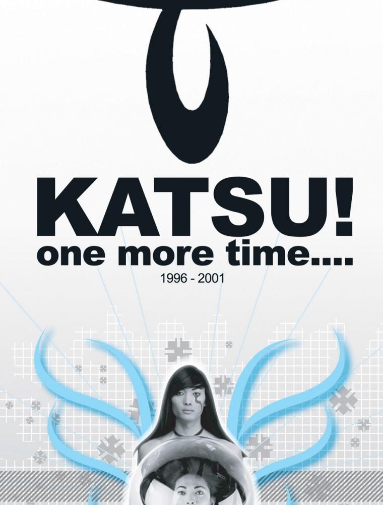 Katsu Club Heers Reuited