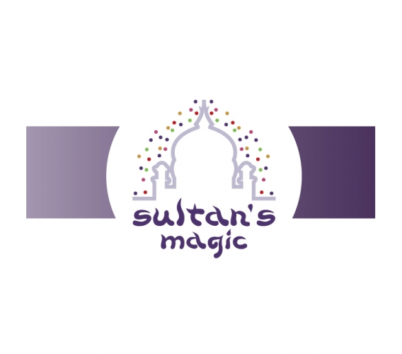 Sultan's Magic