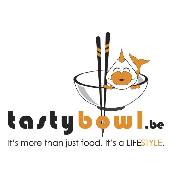 Tasty Bowl