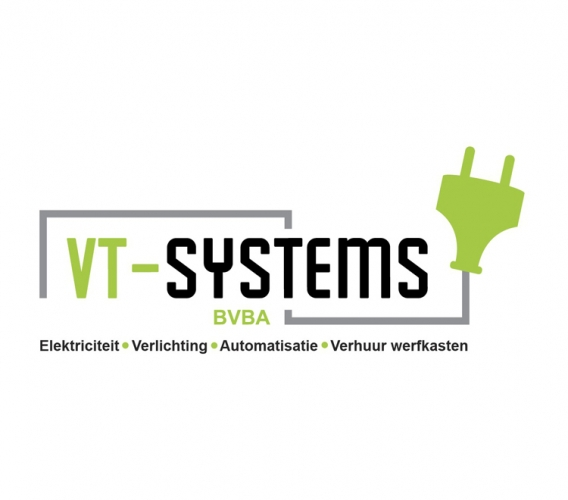 VT Systems