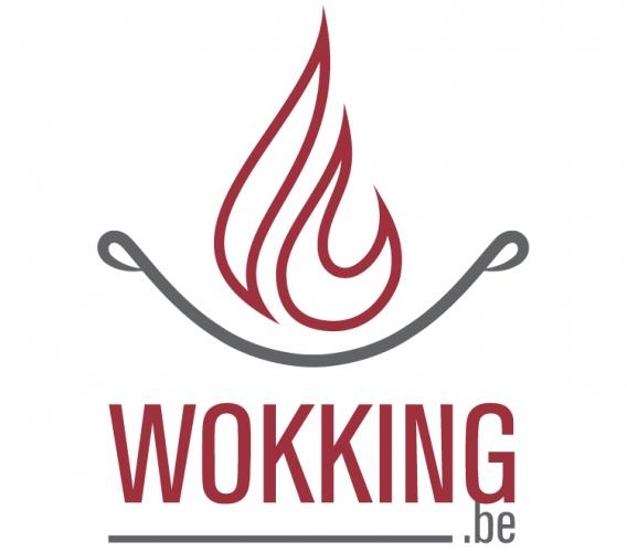 Wokking